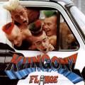 Purchase Klingonz MP3