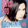 Purchase Betty Boo MP3