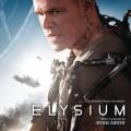 Purchase Elysium MP3