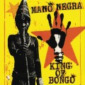 Purchase Mano Negra MP3