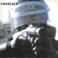 Purchase Conflict MP3