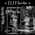 Purchase ± DJ Harder ± MP3
