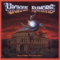 Purchase Vicious Rumors MP3