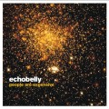 Purchase Echobelly MP3