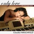 Purchase Claudia Hirschfeld MP3