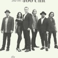 Purchase Jason Isbell & The 400 Unit MP3