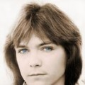 Purchase David Cassidy MP3