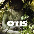 Purchase Sons Of Otis MP3