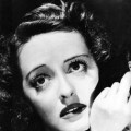 Purchase Bette Davis MP3
