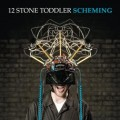 Purchase 12 Stone Toddler MP3