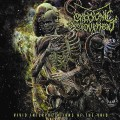 Purchase Embryonic Devourment MP3