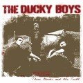 Purchase The Ducky Boys MP3