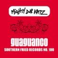 Purchase Mighty Dub Katz MP3