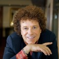 Purchase Leo Sayer MP3