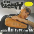 Purchase Lil Tweety MP3