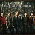 Purchase Cole Deggs & The Lonesome MP3