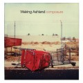 Purchase Waking Ashland MP3