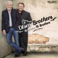 Purchase Olsen Brothers MP3
