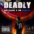 Purchase Deadly MP3