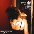 Purchase Miami Scissors MP3