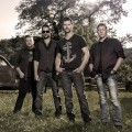 Purchase Emerson Drive MP3