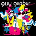 Purchase Guy Gerber MP3