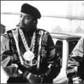 Purchase Eric B & Rakim MP3