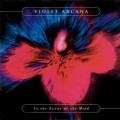 Purchase Violet Arcana MP3