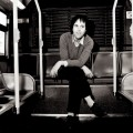 Purchase Chuck Prophet MP3