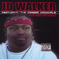 Purchase JD Walker MP3