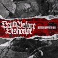 Purchase Death Before Dishonor MP3