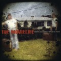 Purchase The Movielife MP3