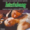 Purchase Berto Pisano MP3
