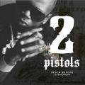 Purchase 2 Pistols MP3