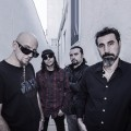 Purchase System Of A Down MP3