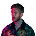 Purchase Calvin Harris MP3