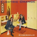 Purchase Electric Orange MP3