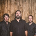 Purchase Third Day MP3