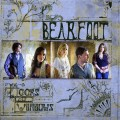 Purchase Bearfoot MP3