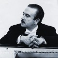 Purchase Claudio Arrau MP3