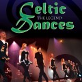 Purchase Celtic Dance MP3