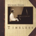 Purchase Michael Dulin MP3