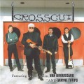 Purchase Crosscut MP3