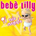 Purchase Bébé Lilly MP3