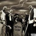 Purchase Terror Squad MP3
