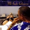 Purchase Adalberto Alvarez Y Su Son MP3