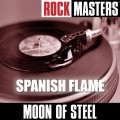 Purchase Moon Of Steel MP3
