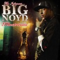 Purchase Big Noyd MP3