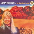 Purchase Larry Norman MP3