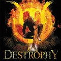 Purchase Destrophy MP3